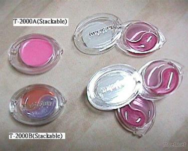 Lipstick/Lip Gloss