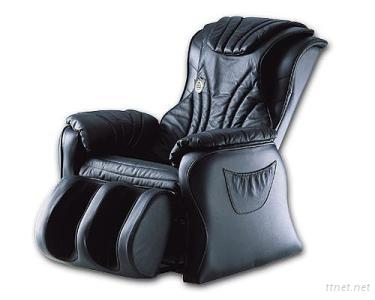 Total-intelligence Health-care Chair