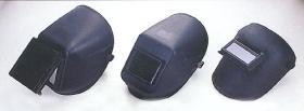 용접 헬멧