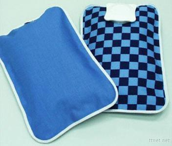 All-Purpose Hot Water Bottle-1
