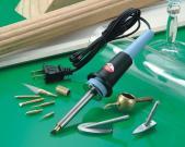 Burring Tool