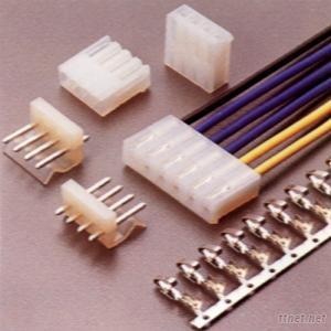 3.96mm Pitch PCB Connectors