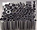 Lingotto di alluminio