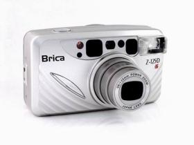 135mm 3.3X 급상승 필름 사진기