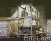 Circular Loom (Heavy Duty)