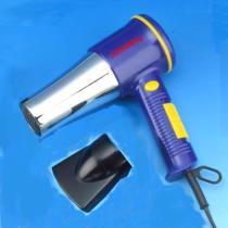 Lärmarme Haartrockner-kühle Luft-Eigenschaft