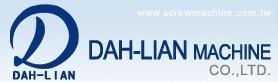 Dah Lian Machine Co., Ltd.