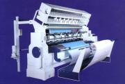 High Precision Quilting Machine
