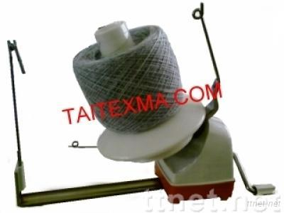 TH7065 professional High Speed Wool Winder