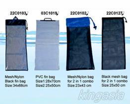 Verpackenwahlen