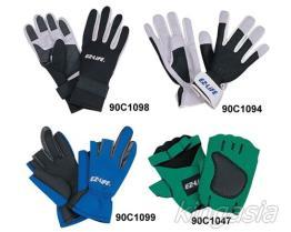 Neopren-Tauchens-Handschuhe