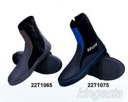 Het Duiken van het neopreen Laarzen
