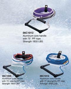 Water Ski Ropes
