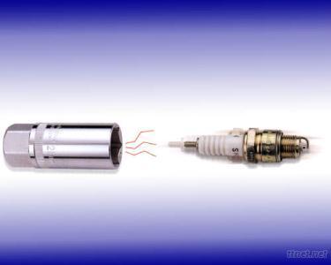 Magnetic Spark Plug Socket