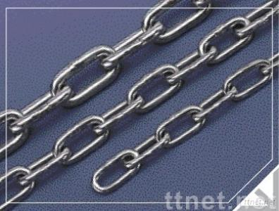 Japanese Specification Chain