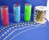 Various Loose Beads