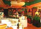 대중음식점