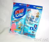 C-One Anti-Bacteria Cup Brush