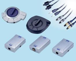 Fiber Optics Product