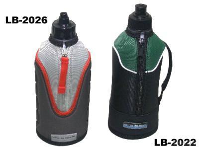 Bottle/Cooler Bag