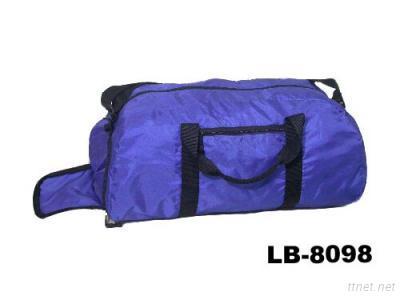 Sporting/Traveling Bag