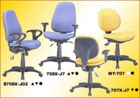 Computer Task Chairs