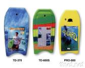 Body Board