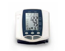 Automatischer Digital-Blutdruck-Monitor (Handgelenk-Art)