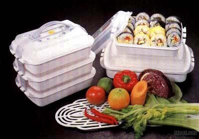 Carry-out Box