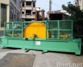 Tire Drum Testing Machine