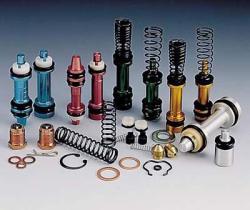 De Uitrusting van de Reparatie van de Cilinder van de rem en van het Wiel