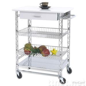 Dining Carts