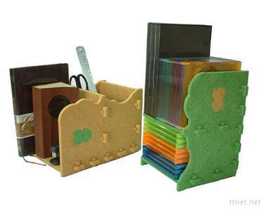 Patent DIY Multi-function Storage Rack