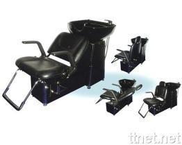 용도 의자 세트 결합