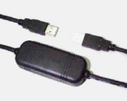 Cavo del ponticello del USB