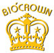 Biocrown Biotechnology Co., Ltd.