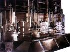 Casting Mold Heating Furnances