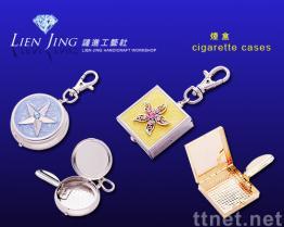 Casse di sigaretta