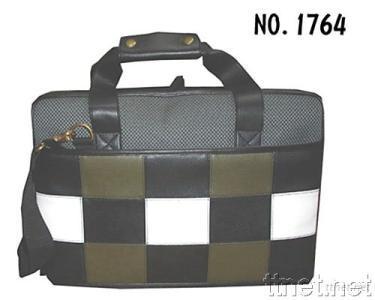 Fashion Briefcase