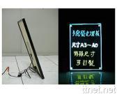 Signboard (Hi-Light Boxse)