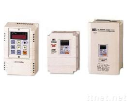 IGBT Space Vector Inverters