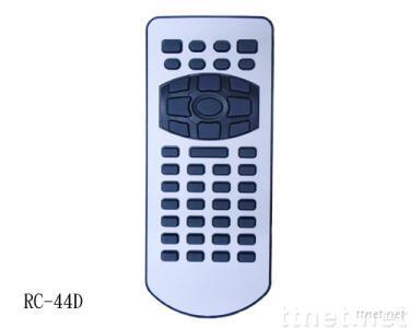 IR Remote Controls