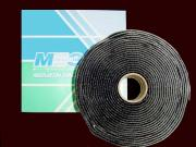 Insulation Cork Tape
