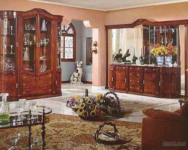 Arte Salon Furniture