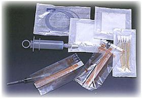 Speciaal Plastiek Gelamineerd Document