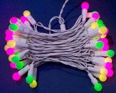 LEDの装飾ライト