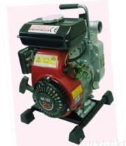 Bewegliche Benzin-Wasser-Pumpe