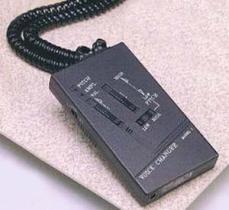 Commutatore di voce del telefono