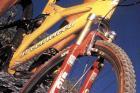 자전거 스티커