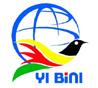 Yi Bin Industry Co., Ltd.